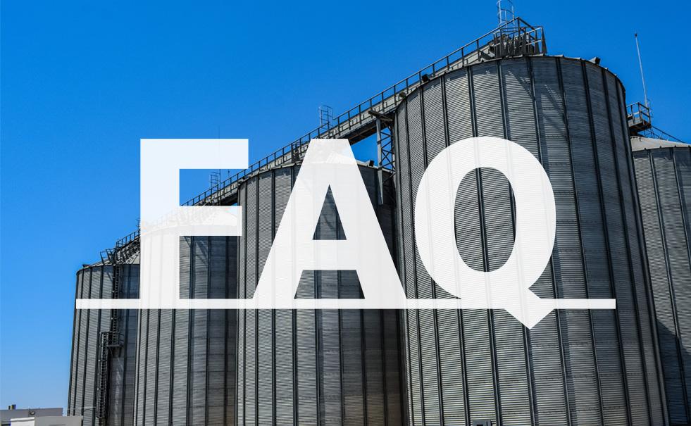 新菱工業所の採用に関するよくあるご質問