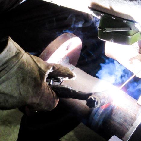 求人・採用情報:香川県坂出市 プラント工事の機械工事管理者募集中です